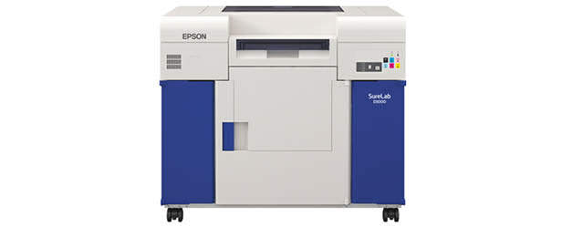 d3000 1 epson drylab photo printer.jpg