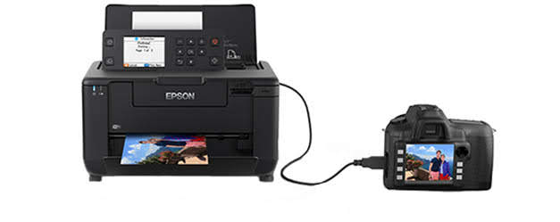 pm520 3 photobooth portable photo printer.jpg