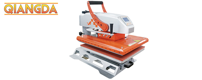 qiangda flatbed press qd3d 1 harga.jpg