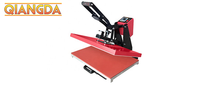 qiangda flatbed press qd5b 1 harga.jpg