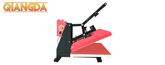 qiangda flatbed press qd5b 2 jual.jpg