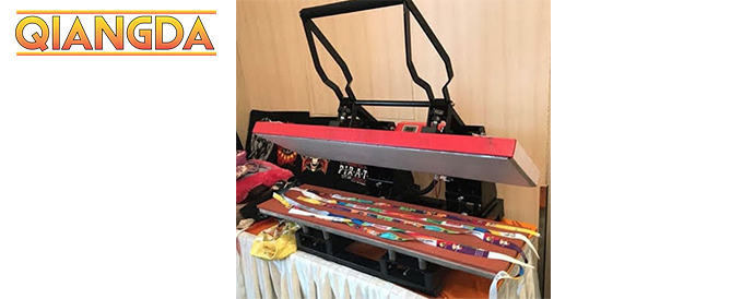 qiangda lanyard heat press 3 master plotter media grafindo.jpg