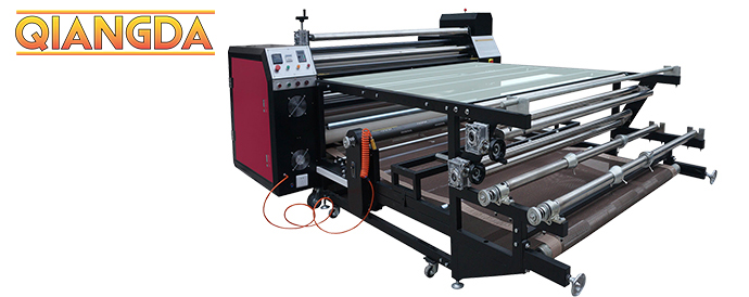 qiangda roll heat press 42019 1 jual.jpg
