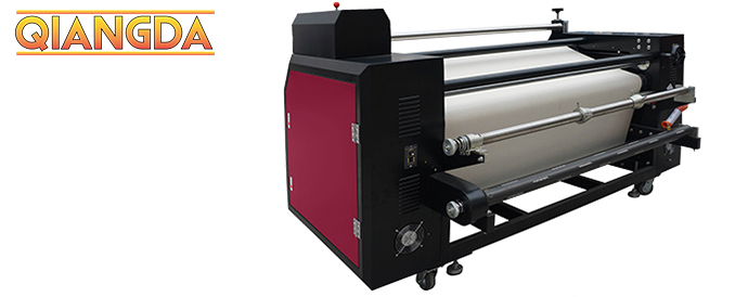 qiangda roll heat press 42019 2 harga.jpg