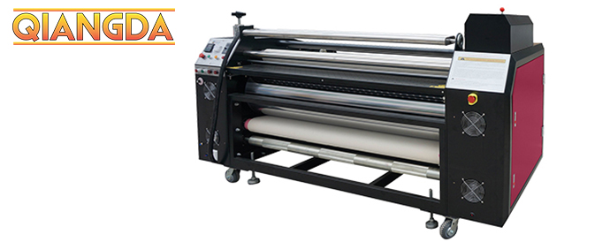 qiangda roll heat press 42019 3 promo.jpg