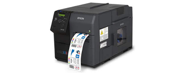 tmc7510g 1 epson label printer.jpg